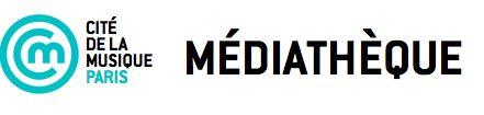 """Les dossiers pédagogiques de la Médiathèque de la Cité de la musique de Paris. Voir notamment les """"Repères musicologiques"""" : Cette rubrique propose une introduction aux différents styles représentés parmi les concerts enregistrés à la Cité de la musique. La rubrique """"Instruments du musée"""" propose, pour chaque famille, une histoire de l'instrument et de sa facture, un glossaire, une bibliographie, de nombreuses photos et des enregistrements sonores."""