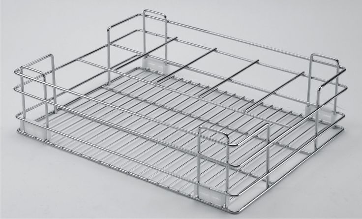 Buy Online Kitchen Basket to Make Modern Kitchen   The storage shelves, the Kitchen Basket, and #Basket benches are just so elegant, functional and unique way to add an extra stockpiling and compose your kitchen and storeroom style and flair. #Kitchen accessories come in different shapes, size, and style. So you can select from the various options available #Online that suits your needs.