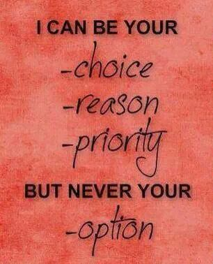 Amen!                                                                                                                                                     More