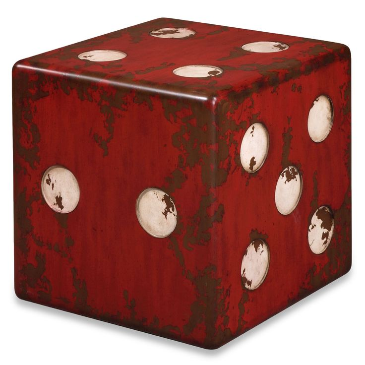 48 best images about dice cubes checkers on pinterest