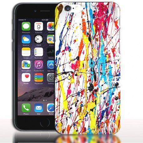 coque iphone 7 culte