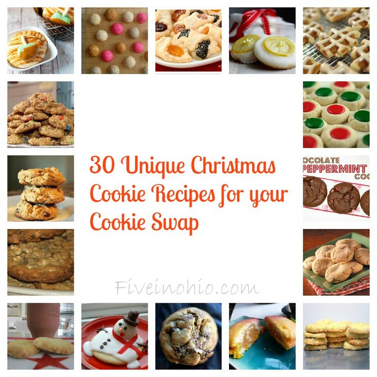 493 best christmas cookies images on Pinterest   Christmas treats ...