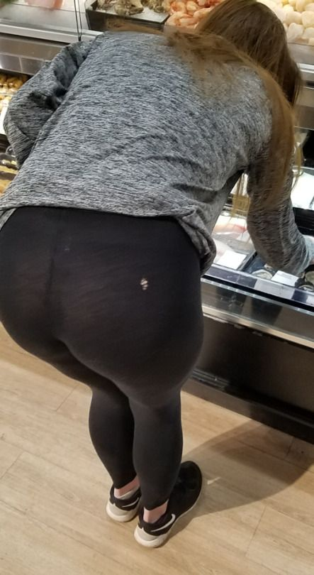 Hot And Sexy Girl  Leggings Yoga Pants In 2019  Sexy -2260