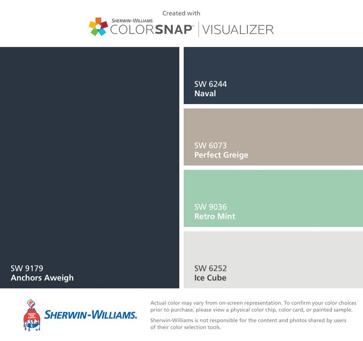 This Page Contains Information About Color Scheme For Perfect Greige SW 6073 Rugh Design
