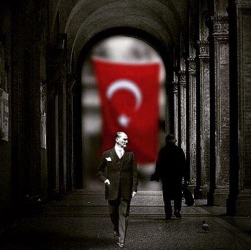 #24KasımÖğretmenlerGünü #kutluolsun❗ #BaşÖğretmenYüceATATÜRK Hayatta hep öğrenci kalabilmek, hep öğrenme şevkiyle   #TürkiyeCumhuriyetininKurucusu #BenimİçinAtatürk #DünyaLideri  #Asalet ruhta olur!.. ♥  ♥ #Asil bir soydan gelmeyi gerektirmez!!!..  ♥ ♥ Dünyanın 7 harikasını bilmem ama, Türkiye'nin tek harikası var. ❤️ ᶫᵒᵛᵉᵧₒᵤ ❤️ ♥ ❤️atatürk❤️ ❗ |͇̿C͇̿¤̿ ͇̿| #MustafaKemalATATÜRK |͇̿C͇̿¤̿ ͇̿| The only #WorldLeader ♥ ∞ #CanımATAM♥