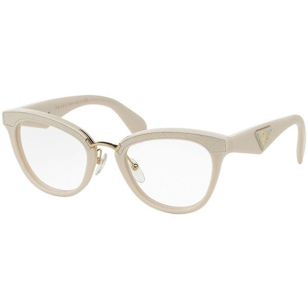 Prada Clear Frame Glasses : 17 Best ideas about Optical Frames on Pinterest Optical ...