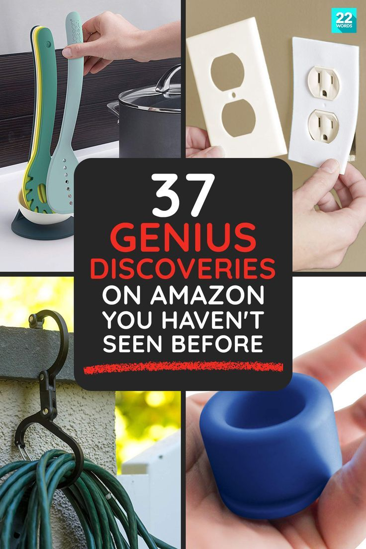 37 Genius Discoveries On Amazon Affilate Home Improvement Home Improvement Contractors Home Improvement Projects