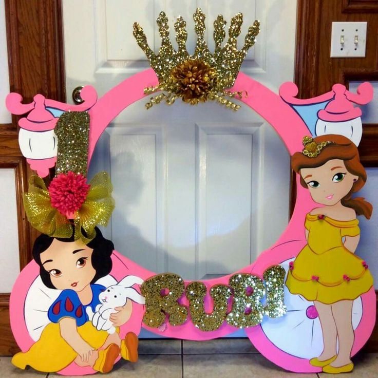 246 best marco gigantes images on Pinterest | Birthday parties ...