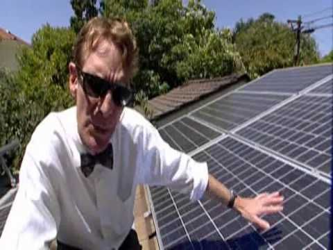 Today's science lesson is brought to you by #BillNye the Science Guy. https://www.youtube.com/watch?v=av24fEMhDoU