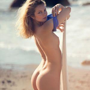 vanessa-pour-playboy-nue-philpine-sexy-xxx-image
