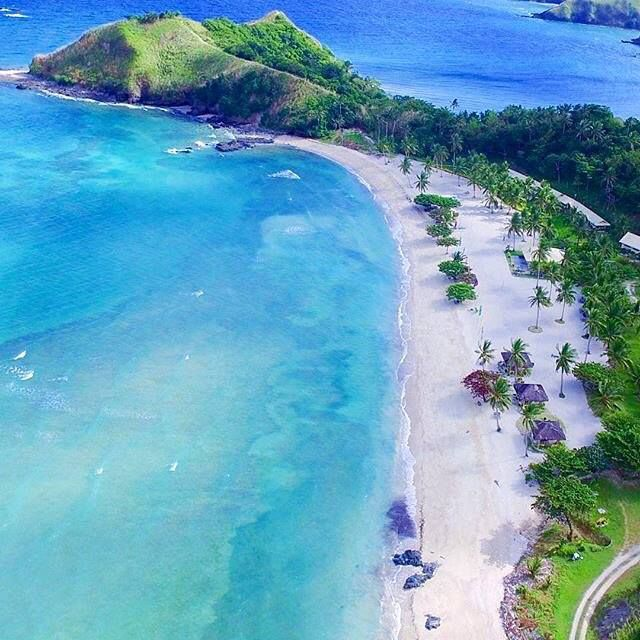 Tablas Island Romblon  Philippines  Photo by @toddumpa  #romblon #philippinesFun Travel in the Philippines (y)