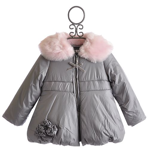 12 best Winter Jackets For Girls, Coats And Cute Things images on ...