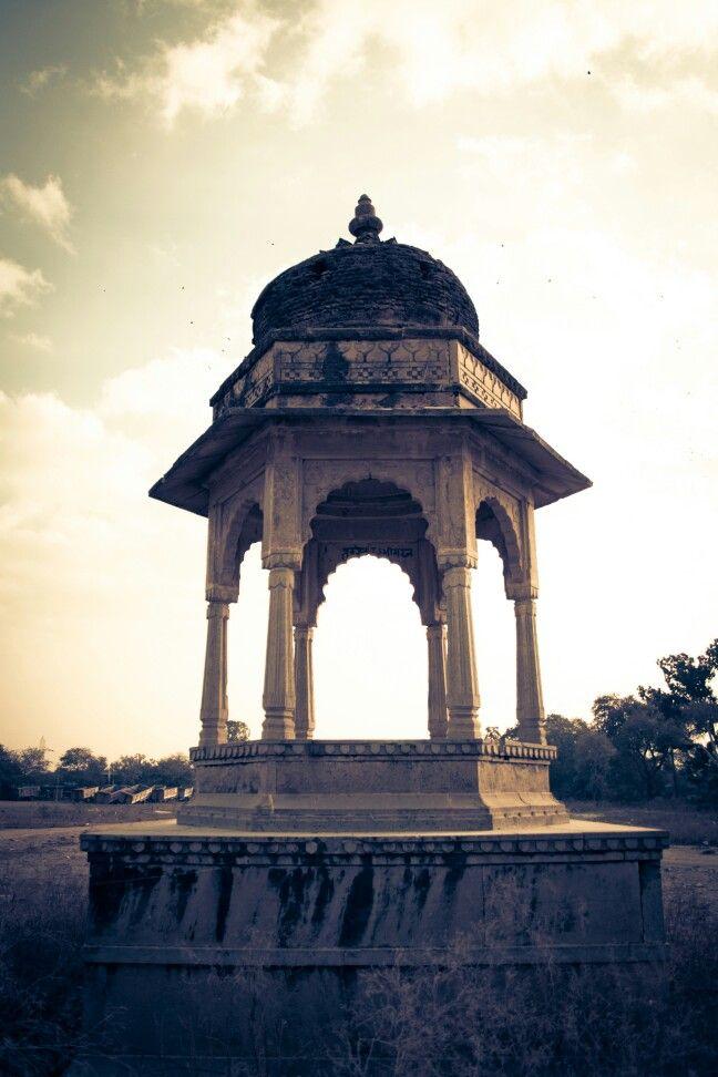 Rajasthan..