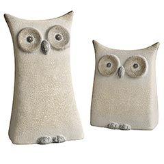 Google Image Result for http://www.beigeisdead.com/wp-content/uploads/Pottery-Owls.jpg