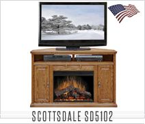 24 Best Fireplace Consoles Images On Pinterest Fireplace