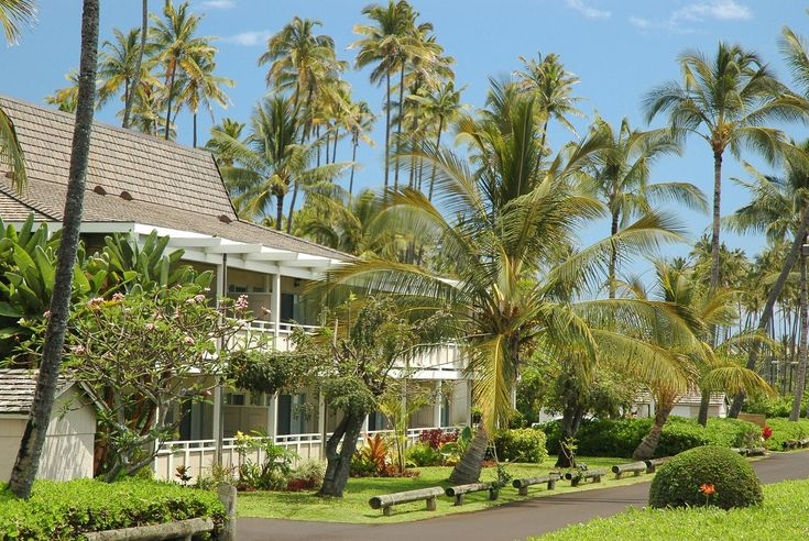 Plantation Hale Suites | Affordable Hotels in Kauai, HI