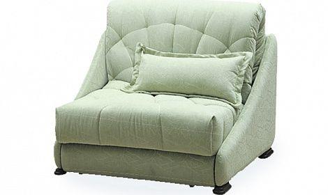 """Кресло-кровать """"Робин-Бобин"""""""
