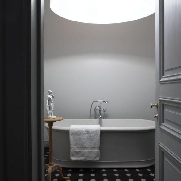 Suite Home Interiors - Проекты