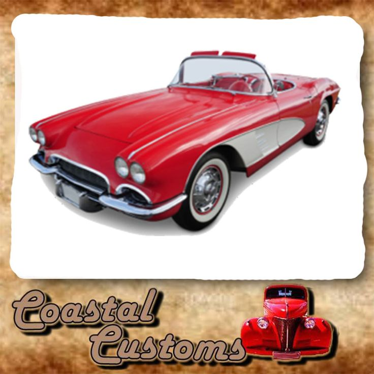 20 Best Customizing And The Love Of Cars Images On