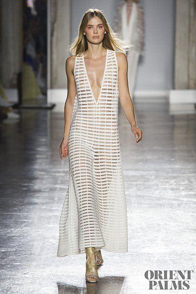 Genny Spring-summer 2019 - Ready-to-Wear | Women Wear | Fashion