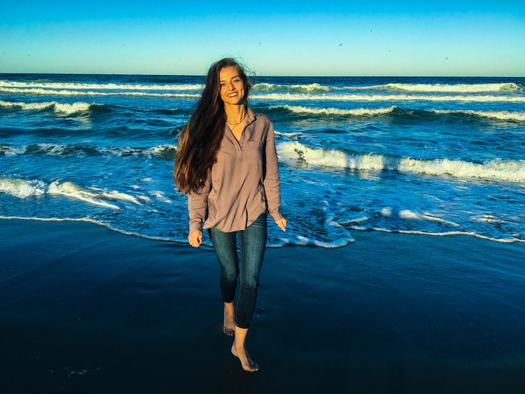Cape Cod - Work&Travel Experience