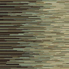 ALIGN Corridor Carpet