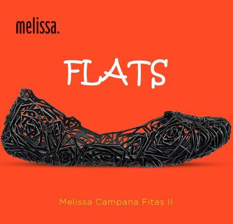 Melissa Jelly Shoes, Melissa Shoes Sale,Melissa Shoes UK - Melissa #melissa #flats #women #shoes