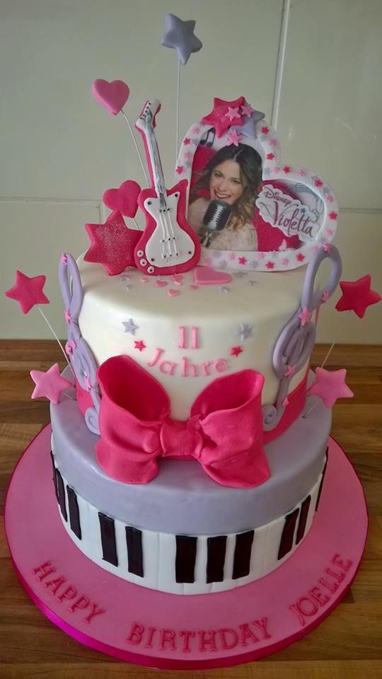 Geburtstag torte kaufen