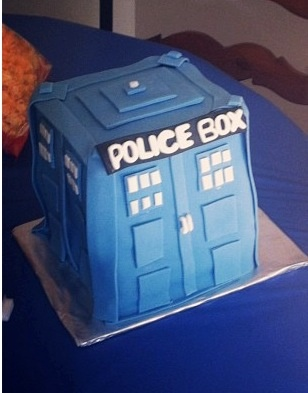 162 best Doctor Who 50th Anniversary images on Pinterest Doctor