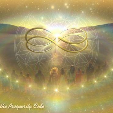 Время чудес и волшебства. Зимнее солнцестояние