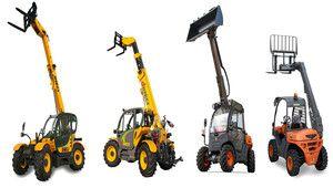 Zemědělská a komunální technika - autorizovaný prodej a servis   AGROSERVIS TRADING a.s