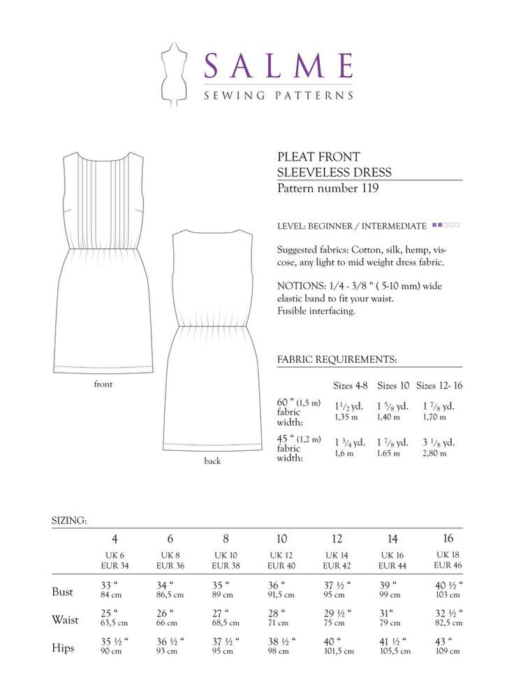 249 besten Sew-y patterns - Dresses Bilder auf Pinterest | Kleid ...