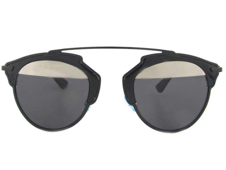 e005d77d046cf lunette dior aviator femme