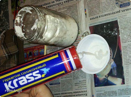 Как сделать силиконовые Молды в домашних условиях за 20 минут