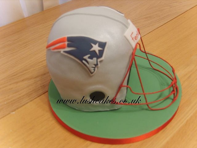 Cake Design England : 1000+ images about birthday ideas on Pinterest Football ...