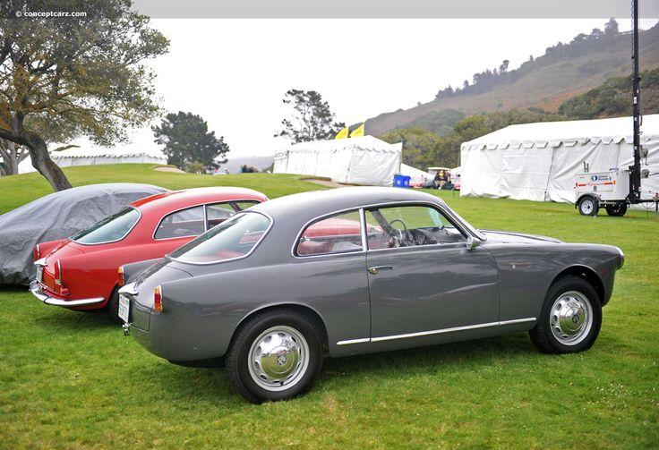 58-Alfa-Giulietta-SV_DV_11-CI-02.jpg 1,024×701 pixels