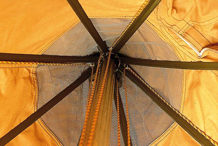 http://www.tentipiblog.com/wp-content/uploads/2011/06/1a01209.jpg