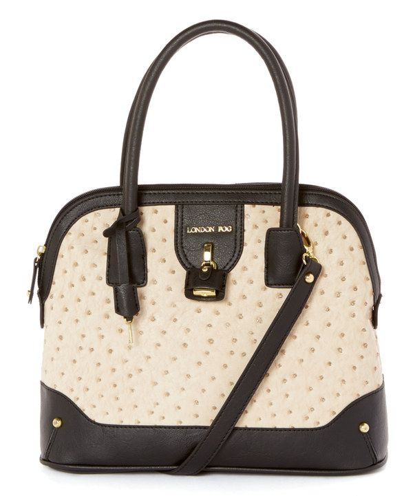 15 best images about London fog hand bags on Pinterest | Indigo ...