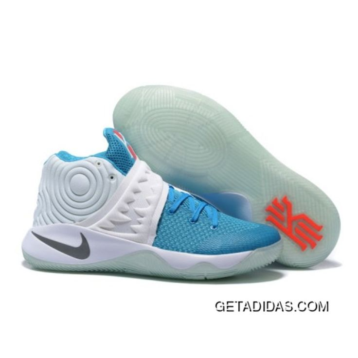 https://www.getadidas.com/nike-kyrie-2-womens-shoes-christmas-basketball-shoes-cheap-to-buy.html NIKE KYRIE 2 WOMEN;S SHOES CHRISTMAS BASKETBALL SHOES CHEAP TO BUY Only $96.10 , Free Shipping!