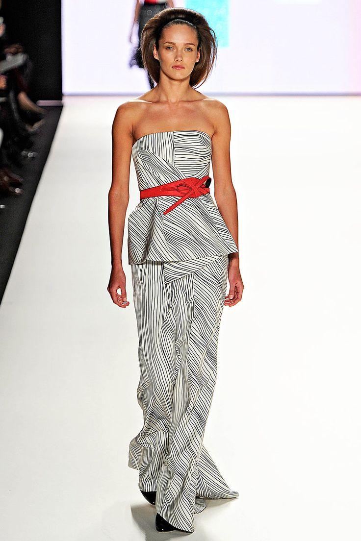 Carolina Herrara FW12: 2012 Collection, Fabulous Fashion, Carolina Herrera, Fall 2012, Fallwint 2012, Herrera Fallwint, Fashion Fall, 2012 Rtw, Beautiful Clothing
