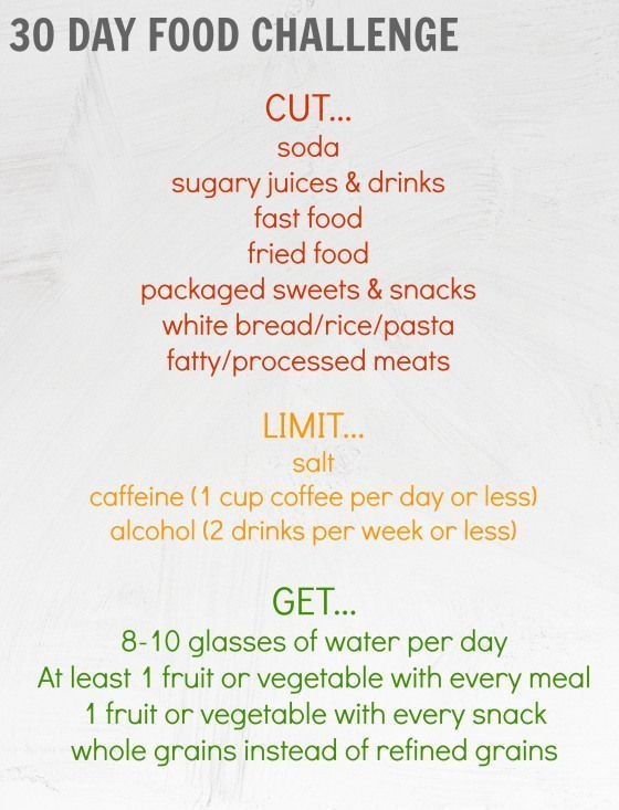 Top ways to lose belly fat fast image 2