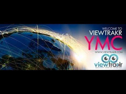 Viewtrakr Как Заработать на Бесплатном входе Стратегия быстрых денег!