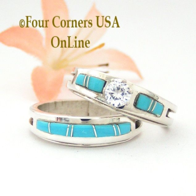 102 Best Size 10 Rings Images On Pinterest