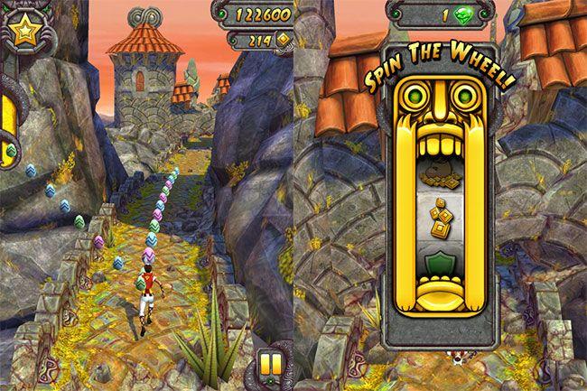 #Temple_Run_2, #Temple_Run, #baixar_Temple_Run_2, #jogos_Temple_Run_2 http://templerun2.com.br/