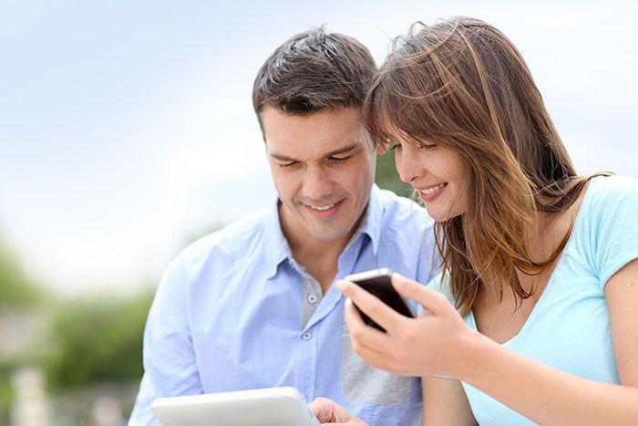 Wannacash te ofrece la posibilidad de pedir un crédito, microcrédito o préstamo personal de una manera rápida y sencilla https://wannacash.es/creditos  #créditossinnómina
