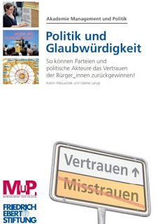 #Vorarlberger Bloghaus: [ #forumROMANum ] Politik und Glaubwürdigkeit