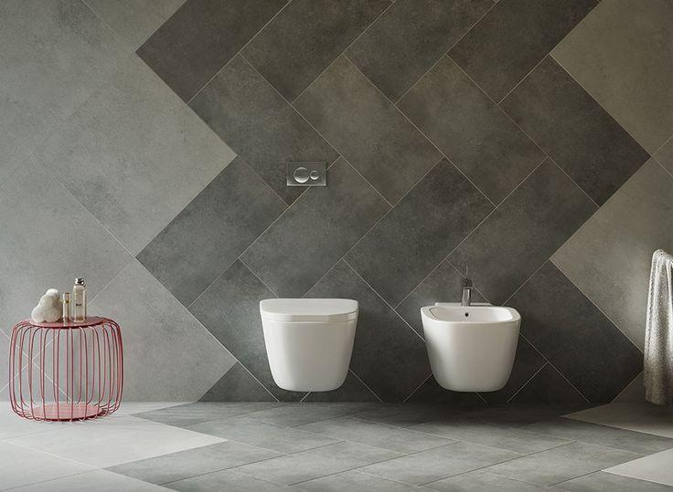 grey homogeneous tile - Google Search