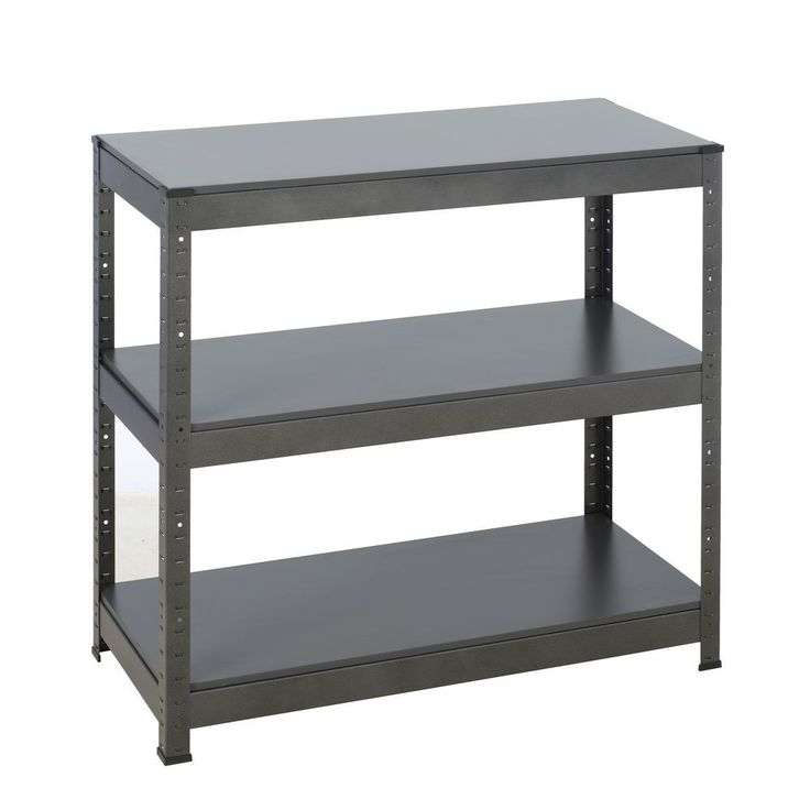 Best 25+ Ikea Metal Shelves Ideas On Pinterest