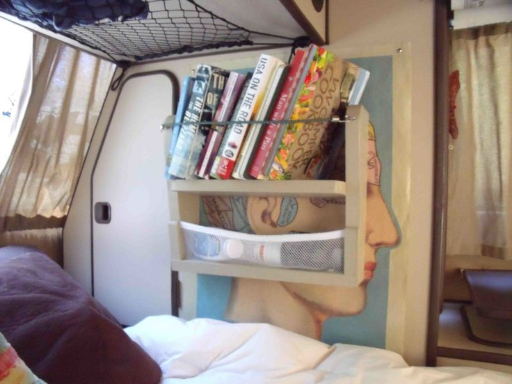 115 Best Images About Vanagon On Pinterest