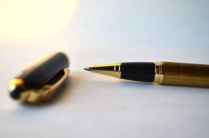 טיפים לרישום והעברת זכויות על נכסים פרטיים